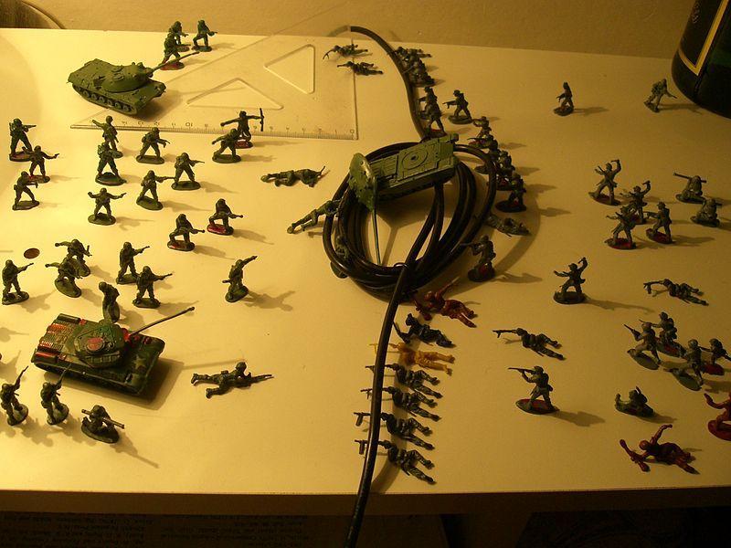 Plastic_soldiers_(10)