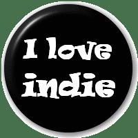 i_love_indie