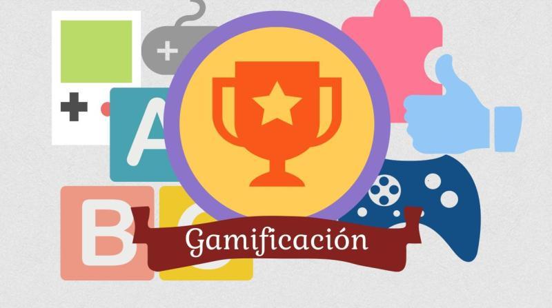 gamificacion 3