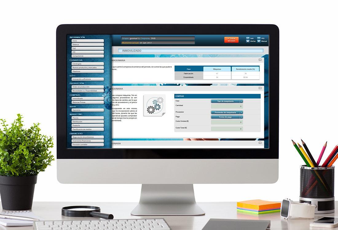 Fuente: www.simuladores-empresariales.com