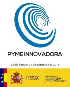 sello_pyme_innovadora_2018_es (1)