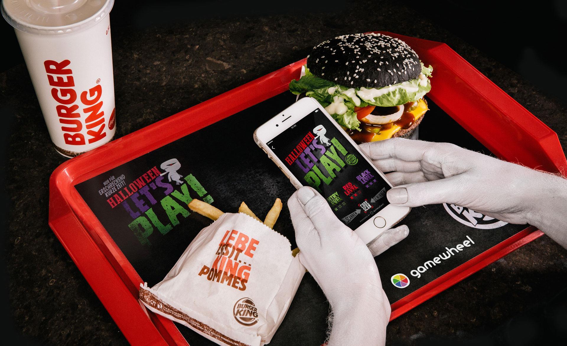burgerking_halloween_game_01_gw
