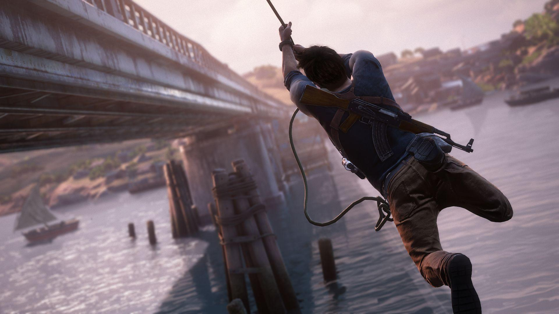 589686-uncharted-4-primer-analisis-ve-luz