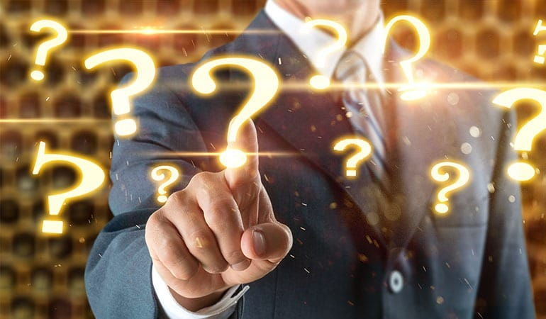 Las Killer Questions son determinantes en los procesos de selección de personal para determinar si un candidato encaja en el puesto.