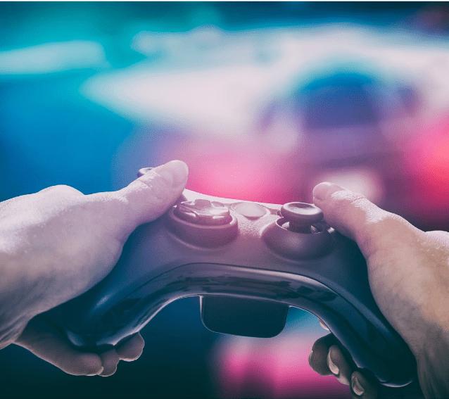 Gestionet colabora con la Universidad de Zaragoza y EY en un estudio sobre el impacto de la gamificación en los procesos de captación de talento.