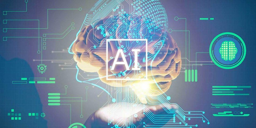 Gestionet participa en el proyecto AI BASQUE para impulsar la Inteligencia Artificial en Euskadi